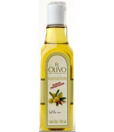 ACEITE DE OLIVA 180 ML SAN LUCAS