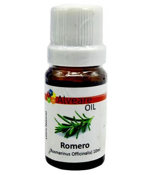 ACEITE DE ROMERO 10 ML ALVEARE