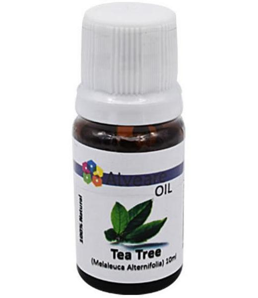 TEA TREE PARA UÑAS DE PIES 15 ML SHANABEL