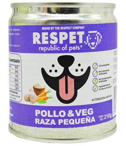 HUESITO DE TELA PARA PERRO PETS COLLECTION