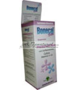 BONECAL FEM SUSPENCION 360 ML.