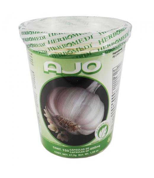 NUTRIBIOTIC 30 ML ANTIMICROBIANO Y BACTERICIDA NUTRIBIOTIC