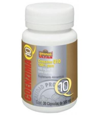 ENERSOY POLVO CHOCOLATE 500 G SALUD NATURAL