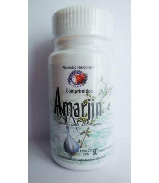 AMP. GINSENG ROYAL JELLY C 10 (10MLC U) NATURAL SYSTEM