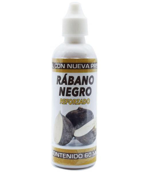 TBS. SILIMARINA REFORZADO C 60 GUMMA CORPORATION