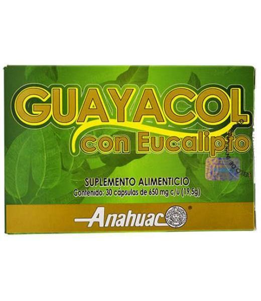 ACEITE CORPORAL DE CHOCOLATE 120 ML AH CACAO