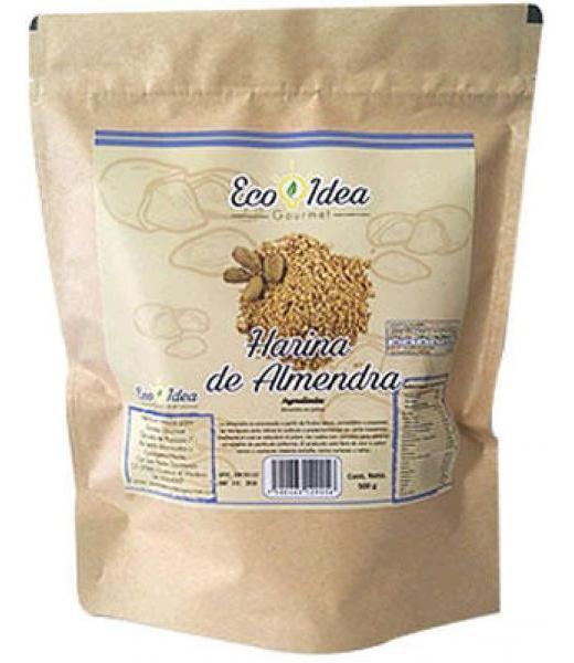 BARRA CON CHOCOLATE 35 G BARRINOLAS P 10