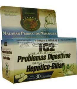 tratamientos naturales para los quistes hepaticos