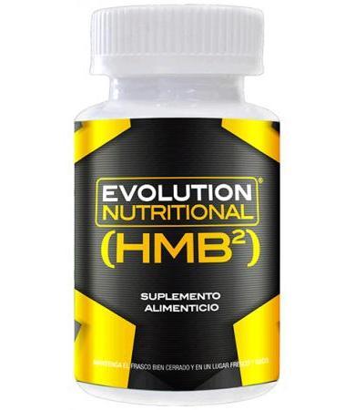 HMB 2 90 CAP EVOLUTION