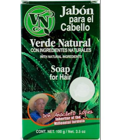 ENJUAGUE BUCAL ANTISEPTICO 500 ML MEXCALI