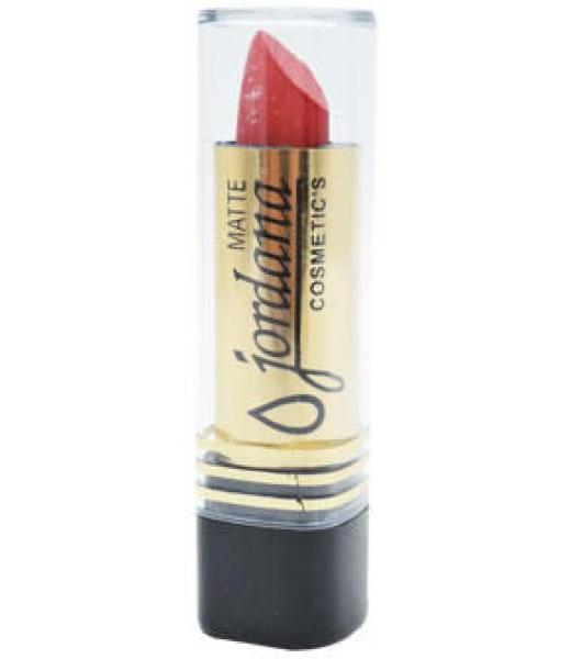 LABIAL 10 RED JORDANA