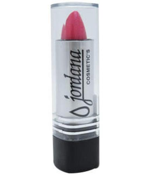 LABIAL 184 ROSE LOVE JORDANA