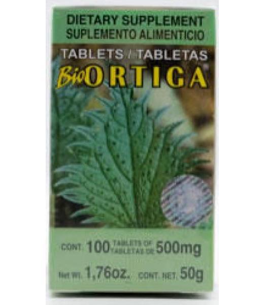 FIBRA LINAZA DE CANADA FLAXSEED 454 G NATURAL HEALTH