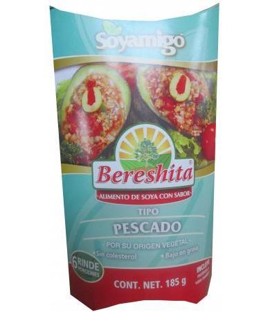 LECITINA DE SOYA GRANULADA 250 G ROYALTY NATURAL