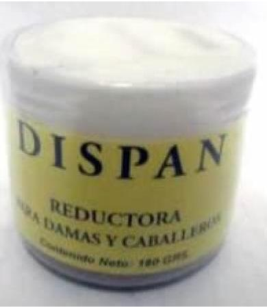 POMADA DISPAN 180 GR