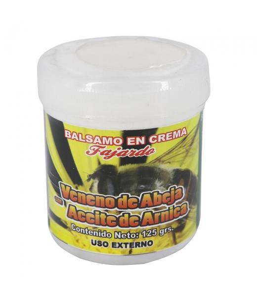 HENNA EGIPCIA 150 G THERBAL