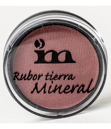 RUBOR COMPACTO CIRUELO IM
