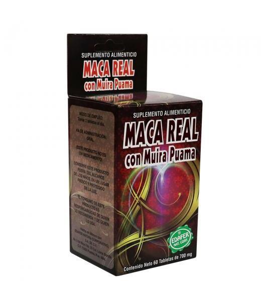 RETARDIN FOR MEN SPRAY 15 ML GN + VIDA