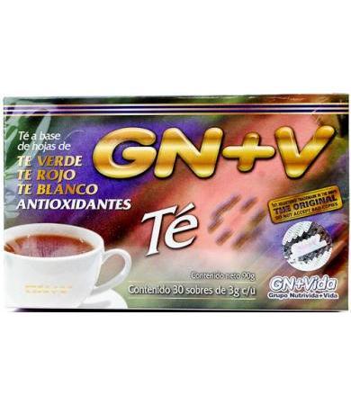 CAFE REDUCTIVO 200 G NATURAMEX