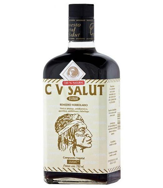 CAPS. VITAMINA B1 B5 B6 Y CALCIO C 60 GODVIT GN+VIDA