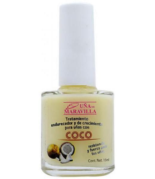 SHAMPOO COCO Y ALMENDRA 600 ML CRISALDI